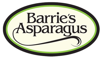 Barries Asparagus