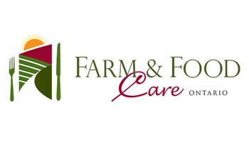 Farm & Food Care