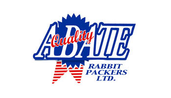 Rabbit packers limited