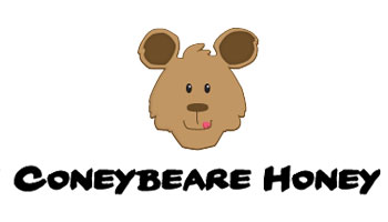 Coneybeare Honey