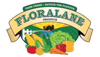 Floralane