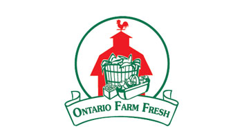 Ontario Farm Fresh