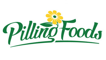 Pilling Foods