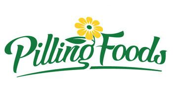 Pilling Foods