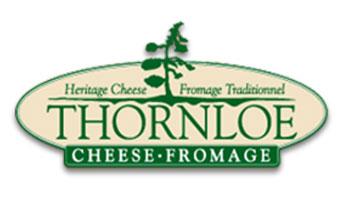 Thornloe